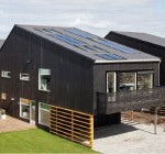 sustainability_case_Jadarhus_180x140