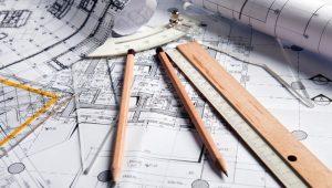 Classifica studi italiani di architettura