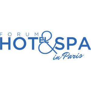 Forum-Hotel-&-spa