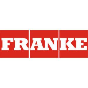 Conferenza Franke