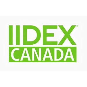 Iidex-Canada