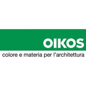 Logo-Oikos
