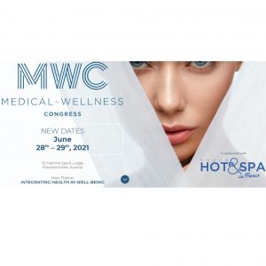 Medical SPA Congress
