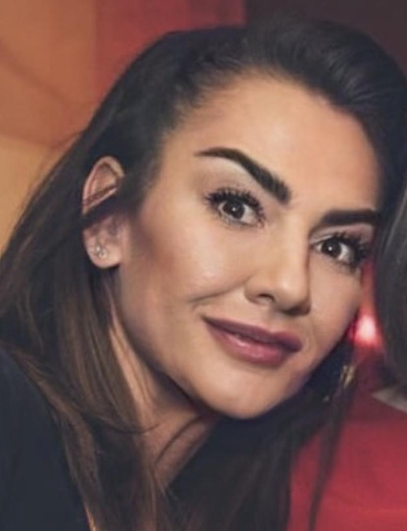 Sandra Skoblar