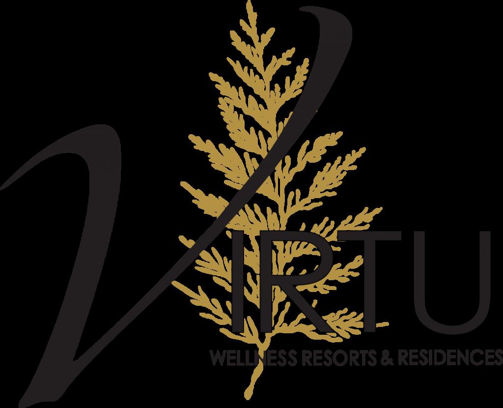 Virtu Resort & Residences logo