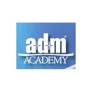 adm-academy