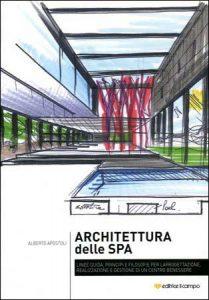 Alberto Apostoli architettura-delle-spa